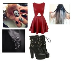 """""""clothes 392"""" by bellskids on Polyvore"""