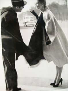 Norman Parkinson (Ronald William Parkinson Smith ) - one of the most famous British photographers.