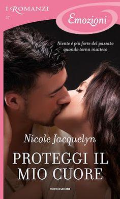Leggere Romanticamente e Fantasy: È arrivata in Italia la serie Fostering Love di Ni...