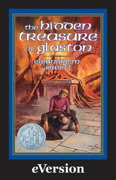 The Hidden Treasure of Glaston, http://www.amazon.com/dp/B00C7YOY6I/ref=cm_sw_r_pi_awdm_Wh5hub1ZEW6N9