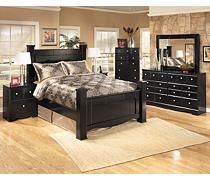 13 best furniture images bedrooms bathrooms decor bedroom decor rh pinterest com