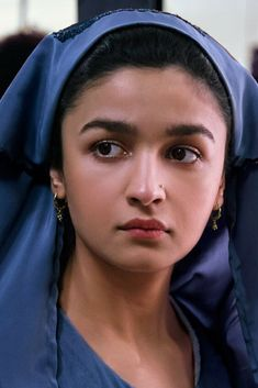 Happy Birthday Alia Bhatt: Check Out Her New Looks From The Raazi Bollywood Celebrities, Bollywood Actress, Humpty Sharma Ki Dulhania, Kapoor And Sons, Udta Punjab, Aalia Bhatt, Dear Zindagi, Alia And Varun, Student Of The Year