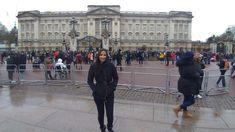 Louvre, Street View, Building, Travel, Viajes, Buildings, Destinations, Traveling, Trips