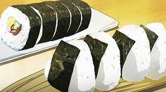 Seitokai Yakuindomo
