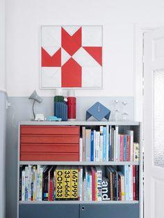 Inspiración para organizar tu casa