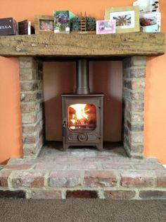 23 best ideas for the house images wood oven wood burning stoves rh pinterest com