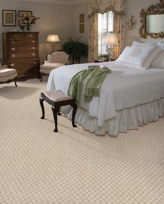 33 best carpet images carpet shaw carpet carpet colors rh pinterest com