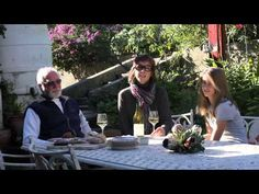 """Black Pearl Wines is owner by Mary-Lou Nash and her father, Dr Lancelot Nash. They produce a great Chenin Blanc and an outstanding red blend called """"ORO""""."""