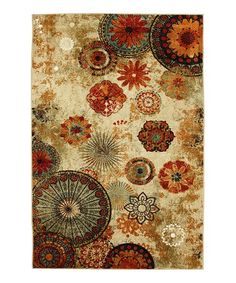 376 best rugs images circular rugs colorful rugs farmhouse rugs rh pinterest com