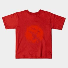 Sir Fortes! Young T-Shirt