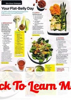 www.diets-plans-f... Flat Tummy Weight loss diet reports. flat belly day Check out diet50! #health #fitness #weightloss #healthyrecipes #weightlossrecipes