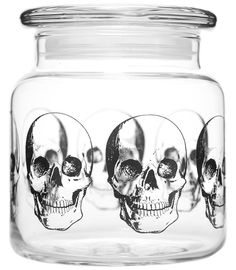 sourpuss boney skull placemat set looking to keep your tabletop rh pinterest com