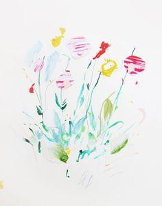 LuciEverett_FlowerShow-01