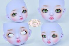 ::. 𝐂𝐮𝐬𝐭𝗼𝗺 𝐟𝐚𝐜𝐞-𝐮𝐩 .:: Lati yellow Hana LPS. www.nomyens.com #bjd #abjd #balljointdoll #dollofstargram #instadoll #dollstargram #toy #paint #painting #painted #repaint #handmade #nomyens #nomyensfaceup #latidoll #latiyellow #latiyellowdoll #lati #lati #tinydoll #tinydolls #latihana Star G, Tiny Dolls, Ball Jointed Dolls, Lps, Hana, Cosmetics, Disney Princess, Yellow, Handmade