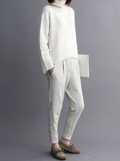 2830eadc448 To know more about comfy minimal/style