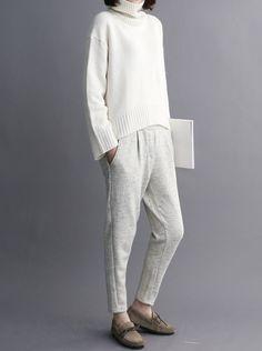 comfy_minimal/styleのことをもっと知りたければ、世界中の「欲しい」が集まるSumallyへ!
