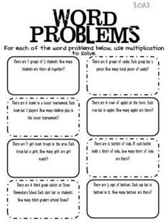 Worksheet Third Grade Common Core Math Worksheets the ojays math and morning work on pinterest