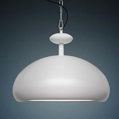 Max 60W Modern/Contemporary / Retro / Bowl Painting Pendant Lights Living Room / Bedroom / Dining Room / Study Room/Office
