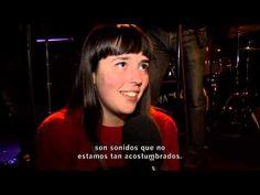 ▶ Aula internacional 1 - Unidad 5 (con subtítulos) - YouTube