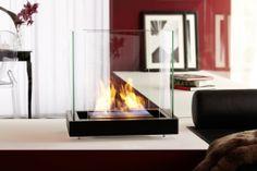 die 12 besten bilder von ethanol fireplaces bioethanol fireplace rh pinterest com