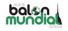 www.balonmundial.it Balon Mundial utilizza il calcio come strumento di incontro tra le diverse culture e usa il linguaggio universale dello sport per lottare contro ogni tipo di discriminazione. #BalonMundial #uniticontroilrazzismo #mettiingiocoledifferenze