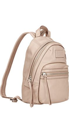 Marc by Marc Jacobs Third Rail Backpack -  - Barneys.com