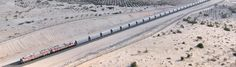 Etihad Rail | Welcome to the UAE national railway