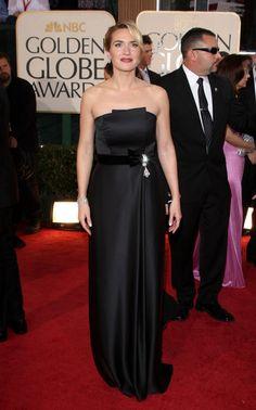Kate Winslet black dress Golden Globes.jpg