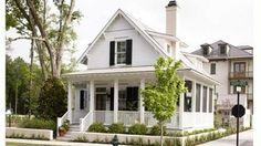 14 best house plans images southern living house plans little rh pinterest com