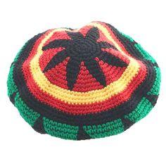 1e91d6dd75a 7 Best Jamaica Gift Ideas images