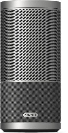 SmartCast Crave 360 Wi-Fi Speakers with Google Cast Built-In | VIZIO