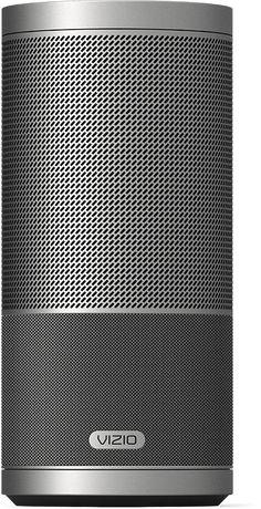 SmartCast Crave 360 Wi-Fi Speakers with Google Cast Built-In   VIZIO