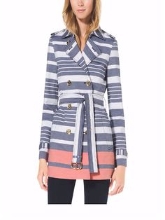color-blocked-trench