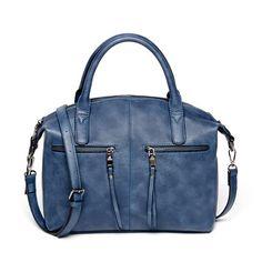 AMELIE GALANTI Tote Handbag