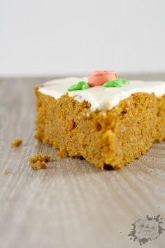 Cakes et Gâteaux Archives - Page 4 sur 7 - J'amène Le Dessert Krispie Treats, Vanilla Cake, Cooking, Loin, Oui Oui, Mars, Foods, Kitchen, French Fries