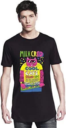 So-Me - Google Search Cat Stands, Cool Cats, Cool Stuff, Google Search, Mens Tops, T Shirt, Fashion, Supreme T Shirt, Moda
