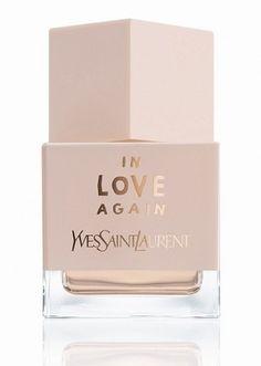 Favorite perfume #YSL #limitededition