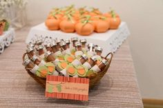 Festive-Little-Pumpkin-Baby-Shower-Recipe