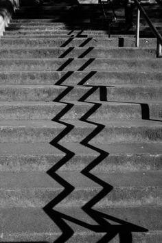Gesammelte Sekunden | Flüchtige Fotografie