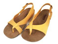 Tienda Nagore - Shoes (Modelo: Britz)