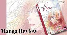 Manga Review : Deep Scar (Volume 1 of 2) by Rossella Sergi