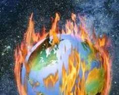 Il riscaldamento globale si è arrestato da oltre 16 anni!
