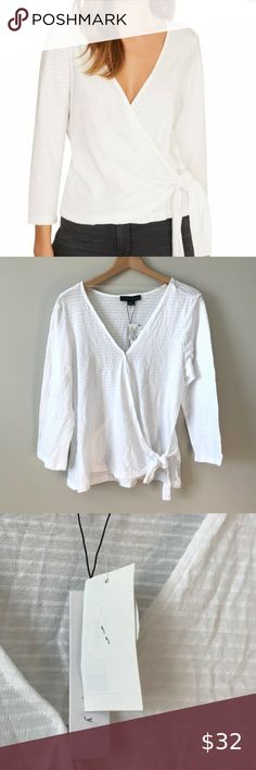 Womens 16-32 New Mustard Shirt 3//4 Sleeve Blouse Top Ladies *LICK*