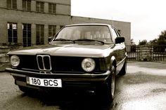 86 best bmw s images vehicles rolling carts bmw cars rh pinterest com