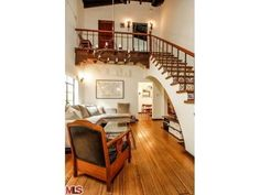 Buy in Cecil B. DeMille's Historic El Cabrillo Courtyard Complex - New to Market - Curbed LA