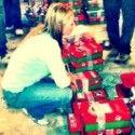 101 Operation Christmas Child Shoebox Ideas | Ideas for Christmas Box — Faithful Provisions