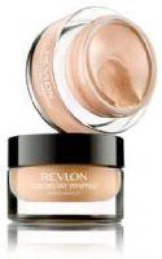 The 10 Best Foundations for Mature Skin: Revlon ColorStay Whipped Creme Makeup, $11-$14