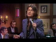 Mike Brant - Qui saura (1972) Love!!!