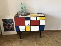 Mario, Table, Furniture, Design, Home Decor, Decoration Home, Room Decor, Tables