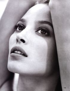 Image detail for -Christy Turlington Picture / Photo 591x768 - 126.177 kB | Perfect ...